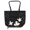 Disney Tote Bag - Timeless Mickey Mouse - Disney World - Black