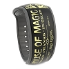 Disney MagicBand 2 Bracelet - YesterEars House of Magic