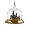 Universal Ornament - Harry Potter Hogwarts Castle Dome