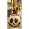 Disney Goofy Candy Co. - Caramel Apple - Santa Jack