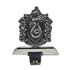 Universal Stocking Holder - Harry Potter Slytherin Crest