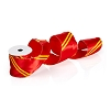 Universal Ribbon Garland - Harry Potter - Gryffindor