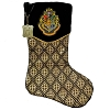 Universal Stocking - Harry Potter Hogwarts Crest