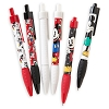 Disney Pen Set - Timeless Mickey 6 Pack Pen Set