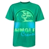 Disney ADULT Shirt - Jungle Cruise Attraction T-Shirt