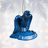 Universal Ornament - Harry Potter - Ravenclaw House Eagle Icon