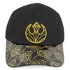 Disney Baseball Cap - Star Wars: The Last Jedi - Resistance Alliance