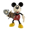 Disney Vinyl Figure - Timeless Mickey Mouse