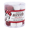 Disney Minnie's Sweets - Malt Balls - 6.8 oz