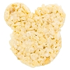 Disney Minnie's Sweets - Mickey Rice Crispy Treat  - Plain