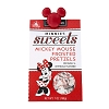 Disney Minnie's Sweets - Mickey Frosted Pretzels