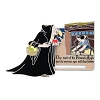 Disney Snow White Pin - 80th Anniversary - Evil Queen Hag