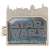 Disney Star Wars Pin - Galaxy's Edge - Passholder