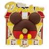 Disney Donut Shop Pin - #01 Mickey Mouse