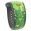 Disney MagicBand 2 - 2017 Disney Springs Holiday