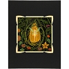 Disney Deluxe Artist Print - Little Lantern by Dave Quiggle