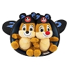 Disney Ears Hat - 2018 Chip N Dale Ear Hat Plush