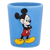 Disney Shot Glass - Toothpick Holder - 2018 Logo - Walt Disney World