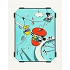 Disney Artist Print - Will Gay - Mickey's Sky Ride
