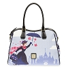 Disney Dooney & Bourke - Mary Poppins Doctor Bag Satchel