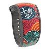 Disney MagicBand 2 Bracelet - Expedition Everest - Limited Release
