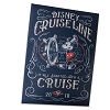 Disney Photo Album - 2018 Cruise Line - 300 Pictures