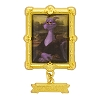 Disney Festival of the Arts Pin - Figment as Mona Lisa