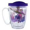 Disney Tervis Tumbler - Epcot Festival of the Arts 2018 - Passholder
