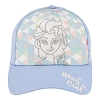 Disney Kids Baseball Cap - Elsa - Stay Cool