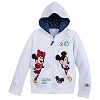 Disney Child Hoodie - Walt Disney World 2018 - Logo
