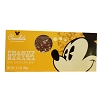 Disney Chocolate Favorites Bar - Peanut Butter Banana Milk Chocolate