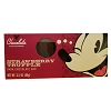 Disney Chocolate Favorites Bar - Strawberry Truffle Dark Chocolate