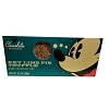 Disney Chocolate Favorites Bar - Key Lime Pie Truffle Dark Chocolate