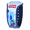Disney MagicBand 2 Bracelet - Star Wars - First Order - White