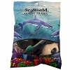 SeaWorld Candy - Gummy Sharks