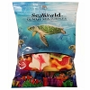 SeaWorld Candy - Gummy Turtles