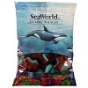SeaWorld Candy - Gummy Whales