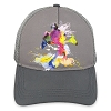 Disney Baseball Cap - 2018 Festival of the Arts - Mickey