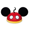 Disney Ear Hat - I Am Mickey Mouse for Kids