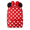 Disney Backpack Bag - I Am Minnie Mouse for Kids