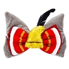Disney Swap Your Bow Headband - Dumbo the Flying Elephant