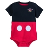 Disney Bodysuit - I Am Mickey Mouse for Baby - Disney World