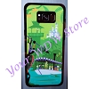 Disney Customized Phone Case - Jungle Cruise by Shag