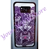 Disney Customized Phone Case - Evil Queen by Dave Quiggle