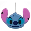 Disney Ornament - Emoji Stitch