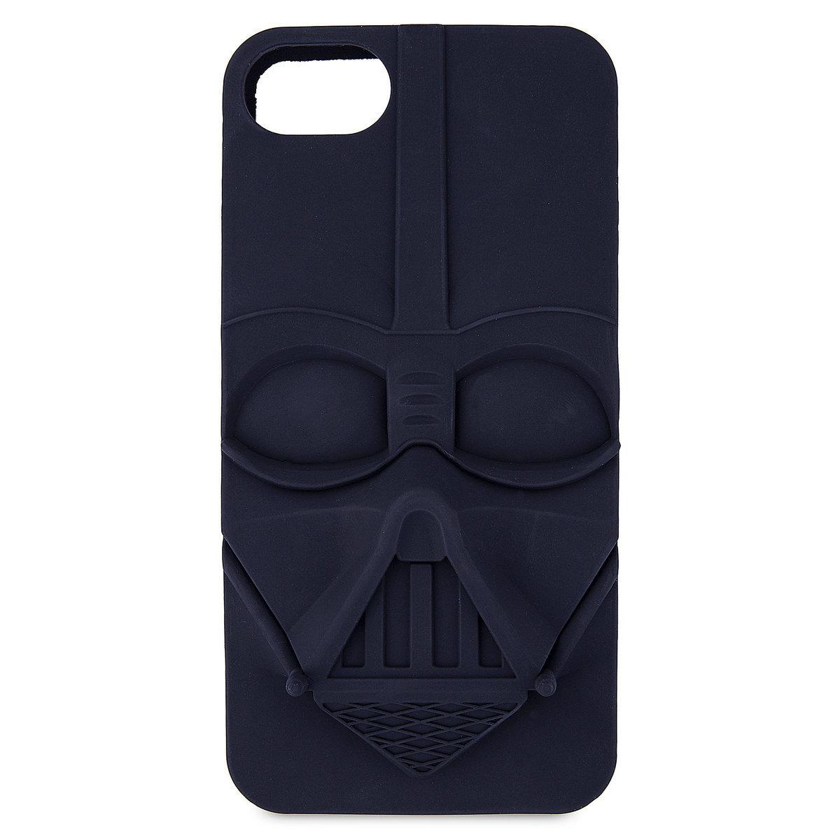 size 40 e46e6 8d17f Disney iPhone 7/6/6S Case - Darth Vader - Rubber