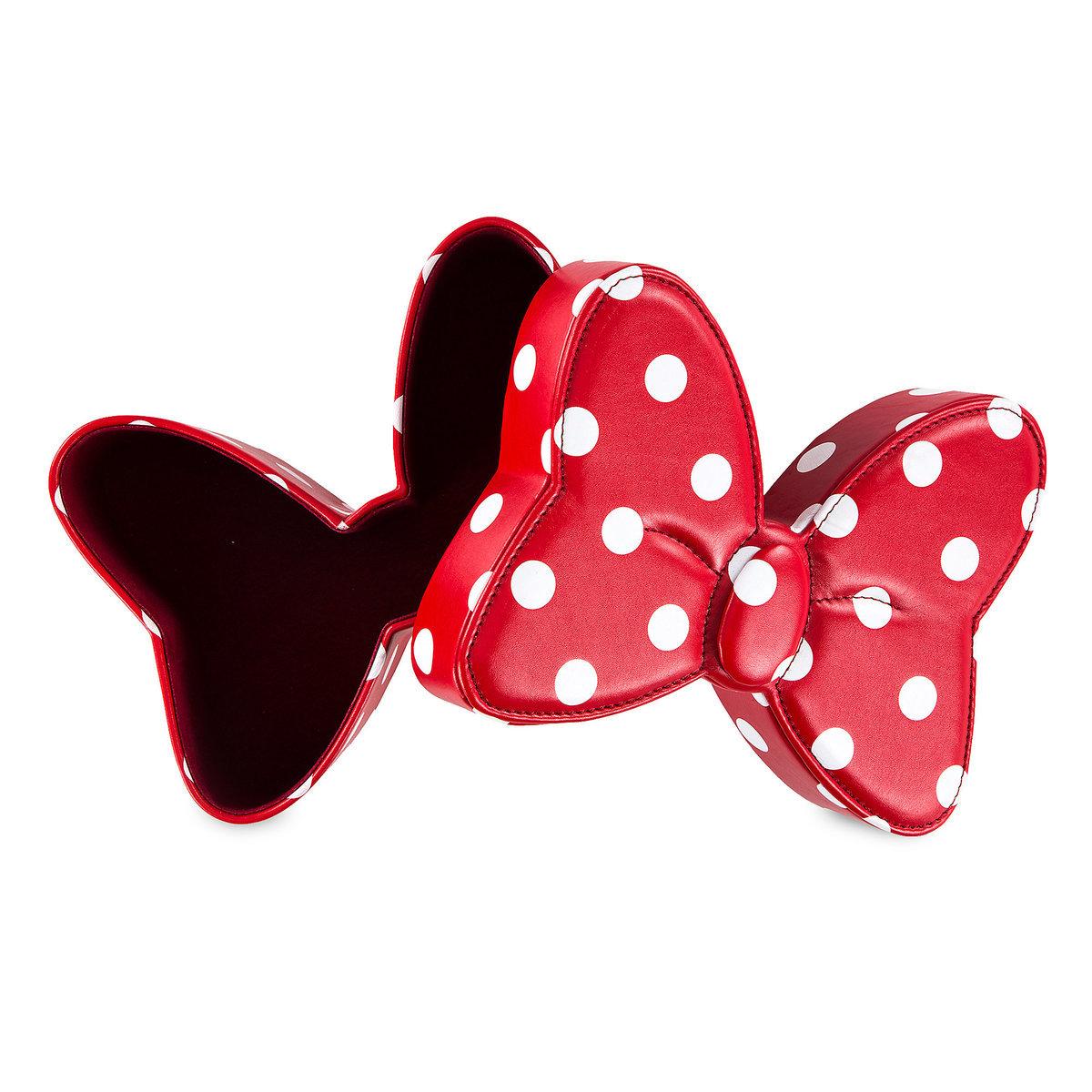 Disney Decorative Keepsake Box I Am Minnie Mouse Bow Related:minnie mouse hair bow minnie mouse bowtique. disney decorative keepsake box i am minnie mouse bow