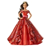 Disney Showcase - Couture de Force Elena of Avalor