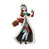 Disney Showcase - Couture de Force Holiday Sally