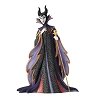 Disney Showcase - Couture de Force Maleficent